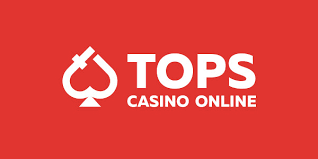 5 Simple Steps To An Effective Best Online casino Platforms Strategy